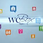 webox 2_2_ProRessHQ_01