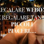 webox 2_2_ProRessHQ_03