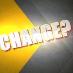 CHANGE 2 (0.00.02.10)