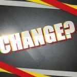 CHANGE 2 (0.00.03.08)
