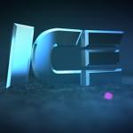 Ice_logo_02 (0-00-02-09)