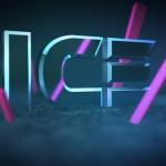 Ice_logo_02 (0-00-02-21)