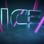 Ice_logo_02 (0-00-04-10)