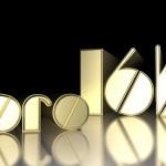 TextExtrude 2 (0-00-00-11)