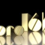 TextExtrude 4 (0-00-00-11)+DOF