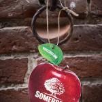 Somersby 052-2