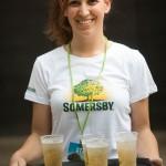 Somersby 055-2