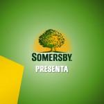 Somersby_Torinitudine_05 DirectorCut